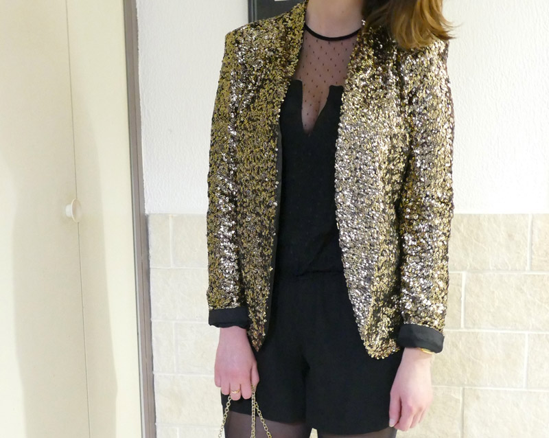 look sequins dosedemode